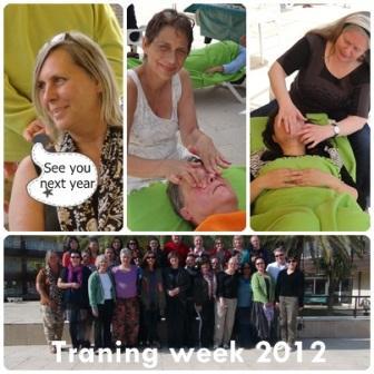 lone-sorensens-trainingweek-in-spain-2012